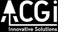 ACGI-logo-hero